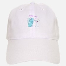 Shake it Up Baseball Baseball Baseball Cap