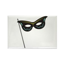 Hand Held Mask Magnets