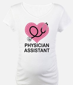 Physician Assistant gift Shirt