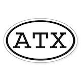 Atx Single