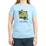 Sushi Baby Women's Light T-Shirt