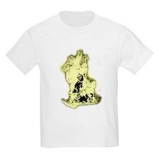 Strong Beliefs T-Shirt