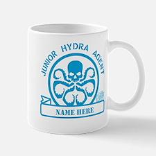 Avengers Assemble Junior Hydra Agent Pe Mug