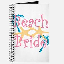 beachbride2pink.png Journal