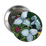 Trillium Circle Button