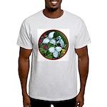 Trillium Circle Light T-Shirt