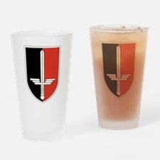 jg52.png Drinking Glass