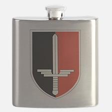 jg52.png Flask