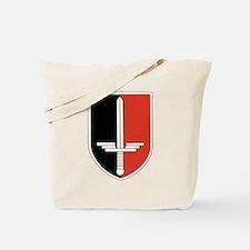 jg52.png Tote Bag