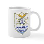 USS DURHAM Mug