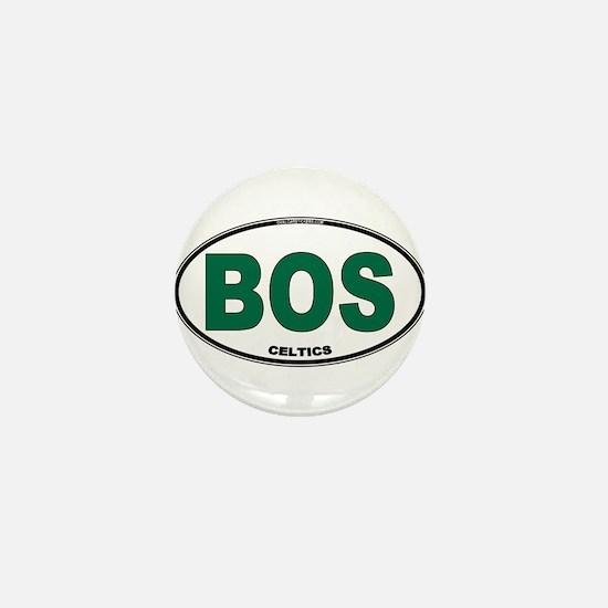 bos--celtics-oval.png Mini Button