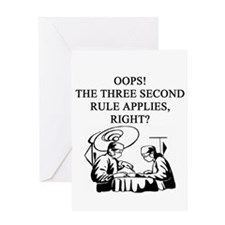 funny surgeon operation surgery joke gifts apparel