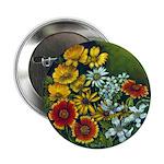 Summer Circle Button