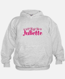 Personalize Custom Baby Childs Name Hoodie