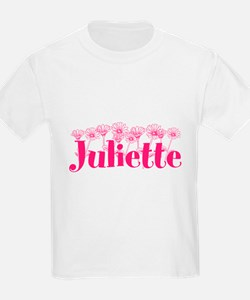 Personalize Custom Baby Childs Name T-Shirt
