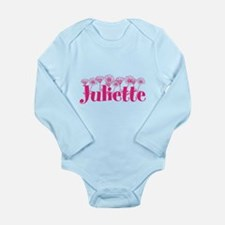 Personalize Custom Baby Childs Name Body Suit