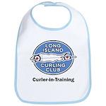 LICC Curler-in-Training Bib