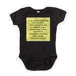 10.png Baby Bodysuit