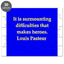 pasteur2.jpg Puzzle