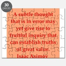 asimov1.png Puzzle