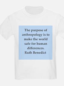 benedict3.png T-Shirt