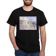 Bolognese Angel T-Shirt