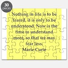 curie7.png Puzzle