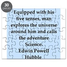 hubble.png Puzzle