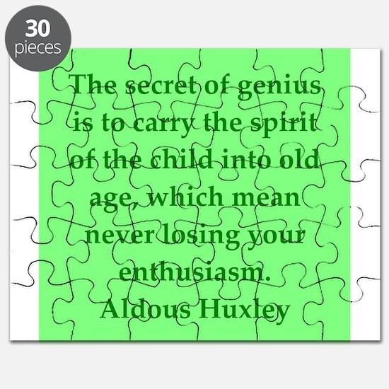 aldou8.png Puzzle