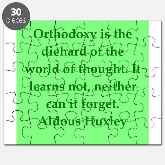 aldous4.png Puzzle