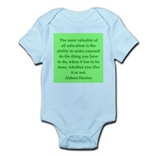 aldous7.png Infant Bodysuit