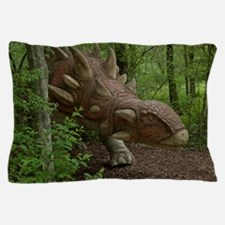 Dinosaur 3785 Pillow Case
