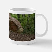 Dinosaur 3785 Mug