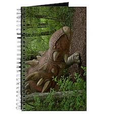 Dinosaur 3785 Journal