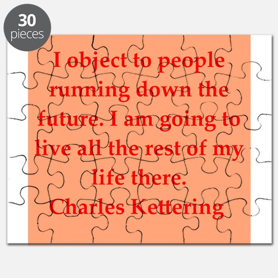 kettering3.png Puzzle