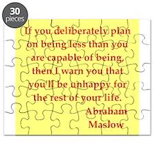 maslow3.jpg Puzzle