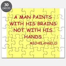 MICHEL1.jpg Puzzle