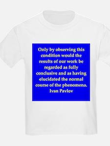 pavlov3.jpg T-Shirt
