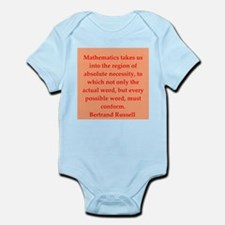 russell5.png Infant Bodysuit