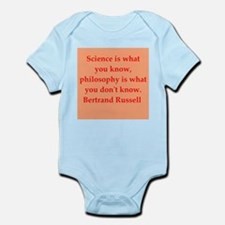 russell6.png Infant Bodysuit