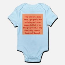 russell11.png Infant Bodysuit