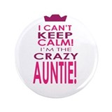 Crazy aunt Single