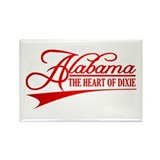 Alabama Magnets