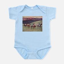29 Infant Bodysuit
