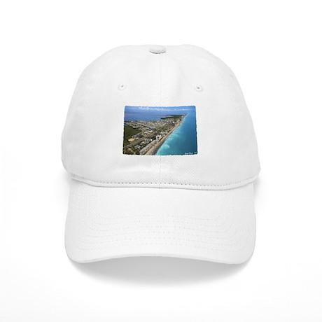 Jensen Beach Cap