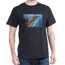 Jensen Beach T-Shirt