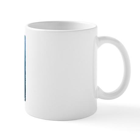Jensen Beach Mug