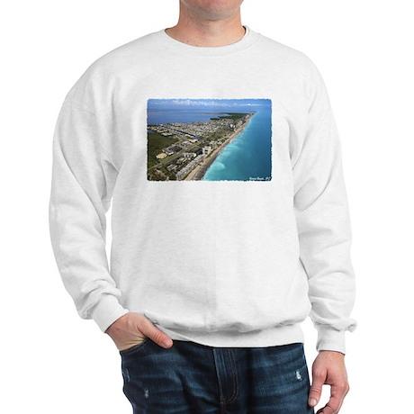 Jensen Beach Sweatshirt
