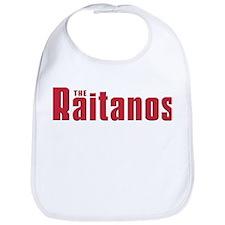 The Raitano Bib