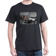 Antiques T-Shirt